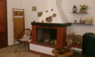 7 Notti in Casa Vacanze a Castelvetrano